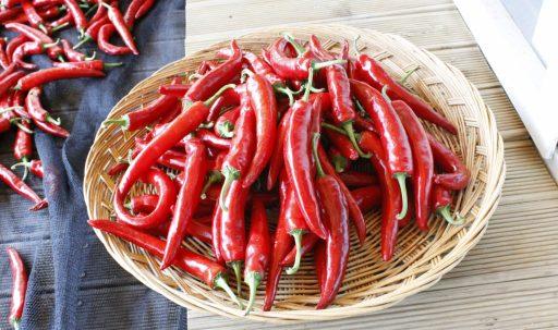 pepper_chilli_basket-1920x1080