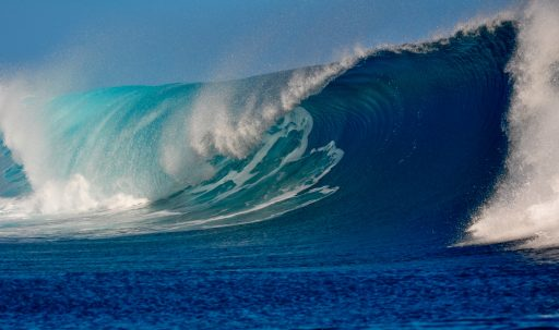 sea_wave_beautifully-1920x1080