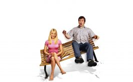 shallow_hal_jack_black_gwyneth_paltrow-1920x1080