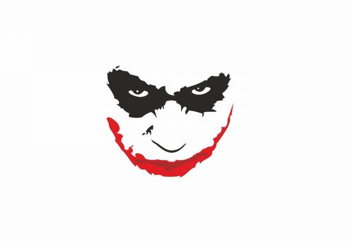 smiling_white_background_joker-1920x1080
