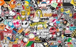 stickers_style_jdm-1920x1080