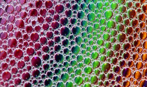 surface_bubbles_multicolored-1920x1080
