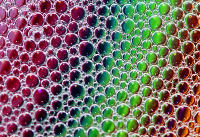 surface_bubbles_multicolored-1920x1080