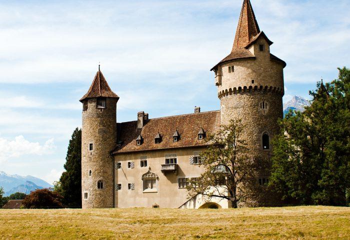 switzerland_castle_gothic_architecture-1920x1080
