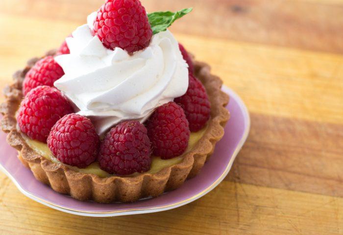tartlet_berries_cream_raspberry-1920x1080-1