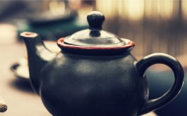 tea_china_tableware-1920x1080