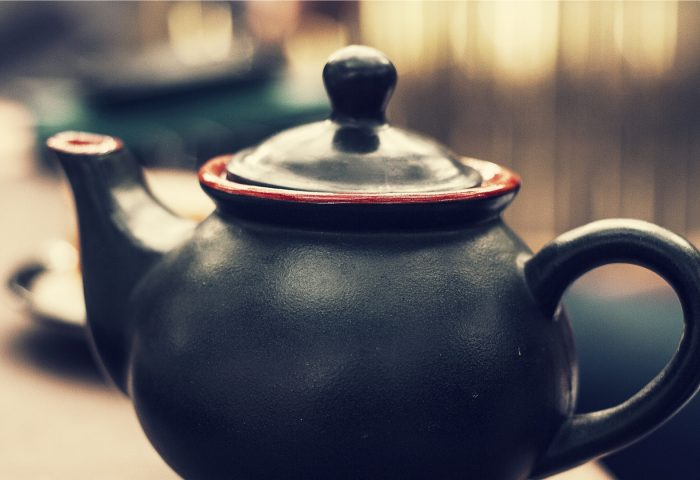 tea_china_tableware-1920x1080