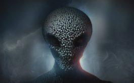 xcom_2_firaxis_games_alien_skulls-1920x1080