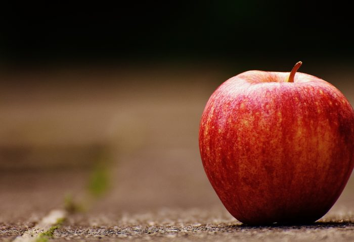 apple_fruit_ripe-1920x1080