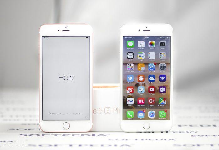 apple_iphone_6s_smartphone_display-1920x1080
