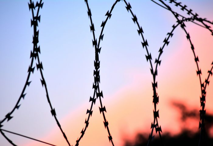 barbed_wire_netting_fencing-1920x1080