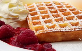 belgian_waffles_powder_raspberry_cream_jam-1920x1080