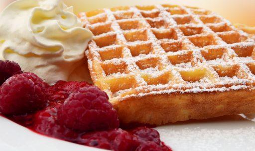 belgian_waffles_powder_raspberry_cream_jam-1920x1080