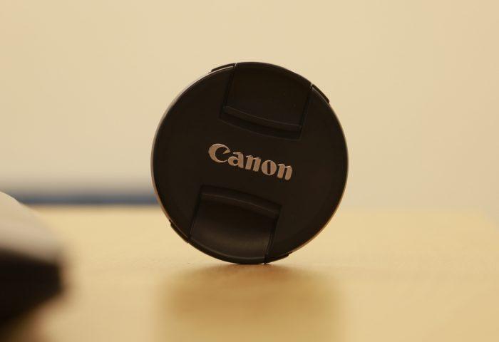 canon_camera_cap_lens-1920x1080
