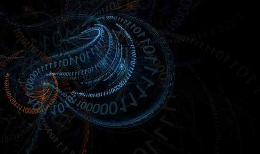 code_coding_binary_code_abstract_patterns-1920x1080