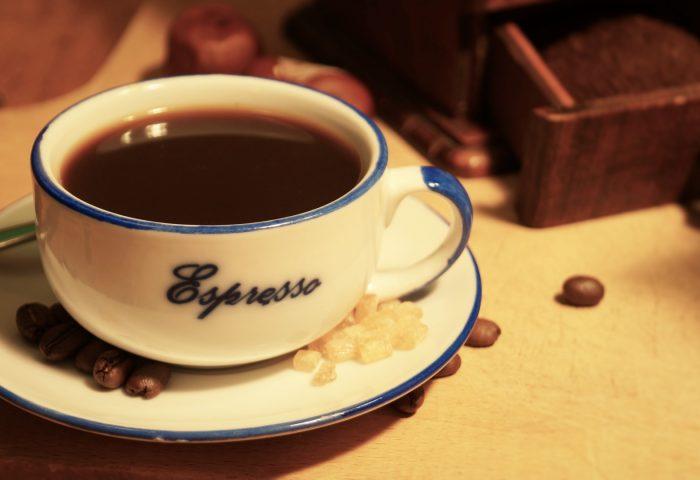 coffee_espresso_grain_beverage-1920x1080
