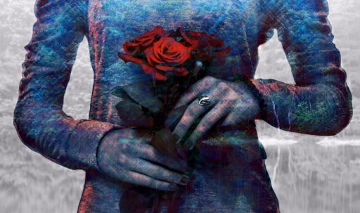 double_exposure_girl_photoshop_rose_hands-1920x1080