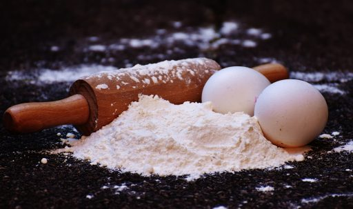 flour_rolling_pin_eggs_pastries-1920x1080