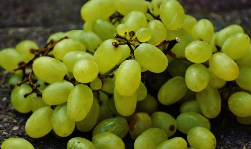 grapes_berries_fruit_ripe-1920x1080
