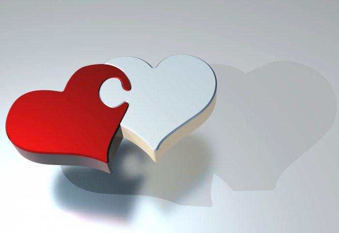 heart_couple_shadow_love-1920x1080
