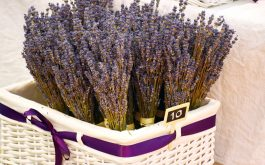 lavender_basket_flowers_fragrance-1920x1080