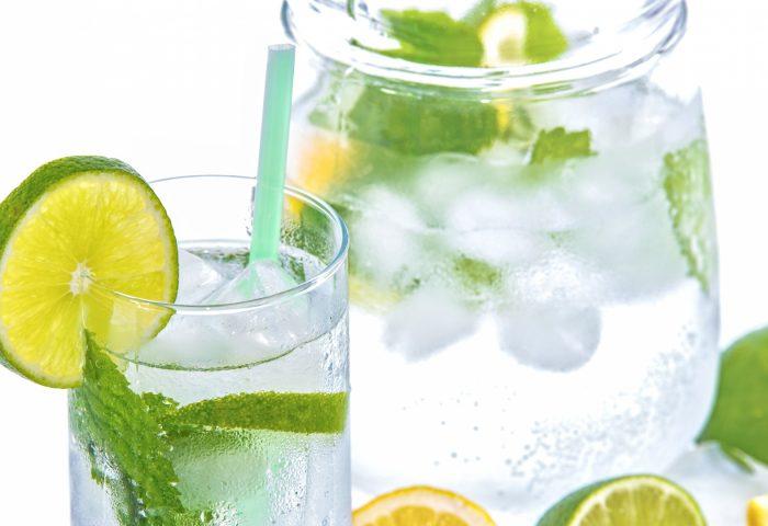 lemon_water_carafe_lime_mint-1920x1080