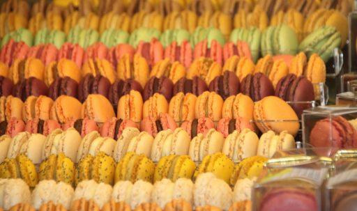 macaron_cookies_pastries_desserts_frosting-1920x1080
