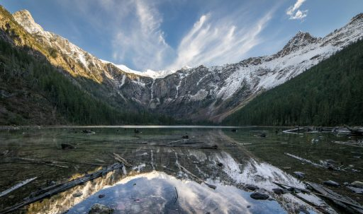 montana_united_states_glacier_national_park_mountains_lake-1920x1080