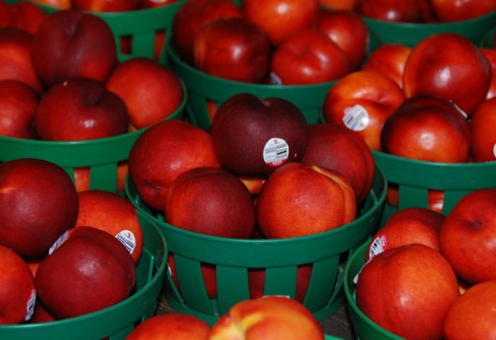 nectarines_fruit_baskets-1920x1080