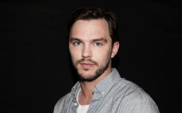 nicholas_hoult_actor_face_look_beard-1920x1080