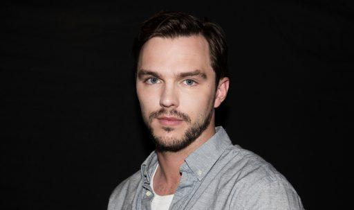 nicholas_hoult_actor_face_look_beard-1920x1080
