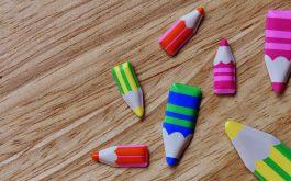 pencils_school_multicolored-1920x1080