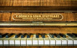 piano_pianoforte_keys-1920x1080