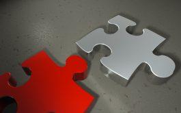 puzzle_puzzles_3d-1920x1080