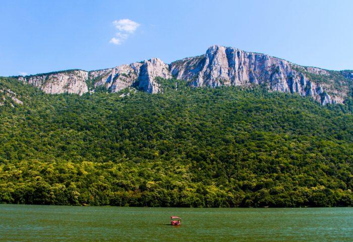 sea_mountains_trees_hill_landscape-1920x1080