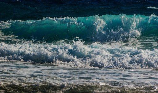 sea_waves_surf_beach-1920x1080