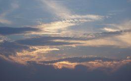 sky_clouds_sunset-1920x1080