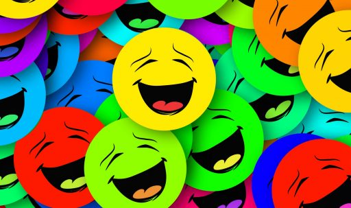 smilies_smiles_colorful_emotion-1920x1080