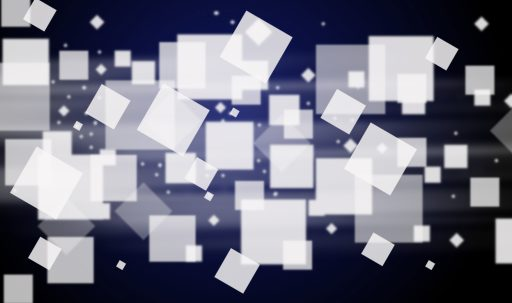 squares_shapes_many_abstraction-1920x1080