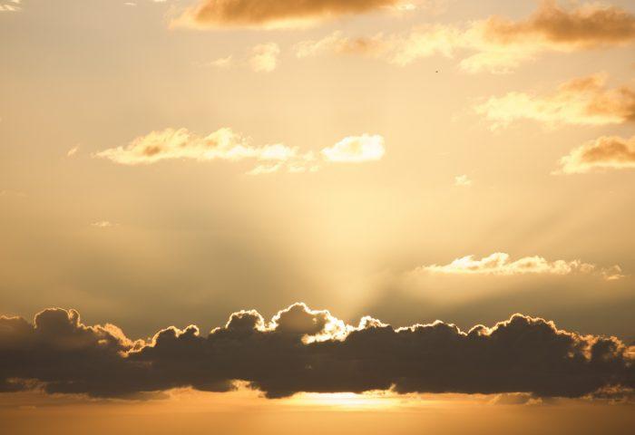 sunset_sky_clouds_sun-1920x1080