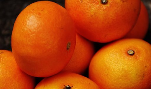 tangerines_fruit_citrus-1920x1080