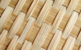 texture_wicker_wood-1920x1080