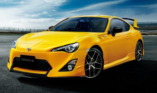 toyota_2015_gt86_yellow-1920x1080