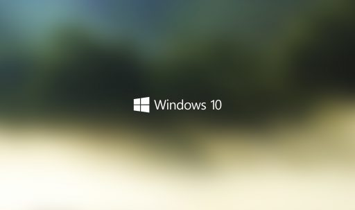windows_10_logo_operating_system-1920x1080