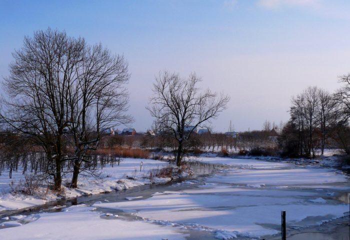 winter_ice_river_snow-1920x1080