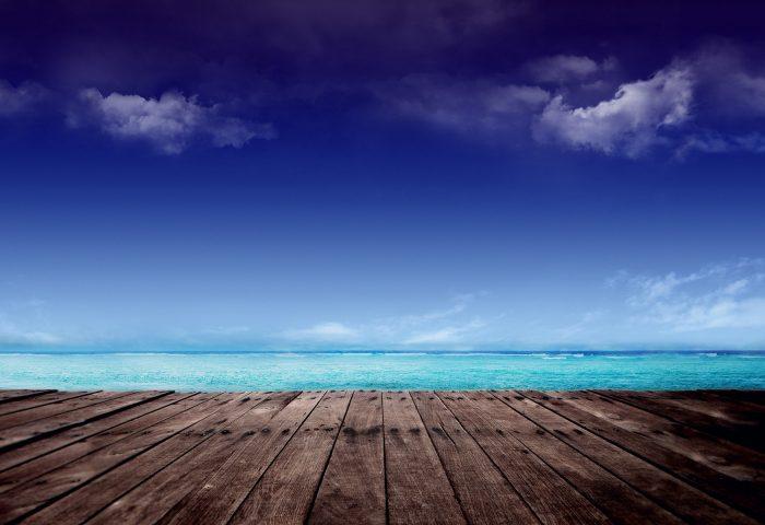 beach_dock-1920x1200