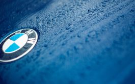 bmw_logo_drops-1920x1080