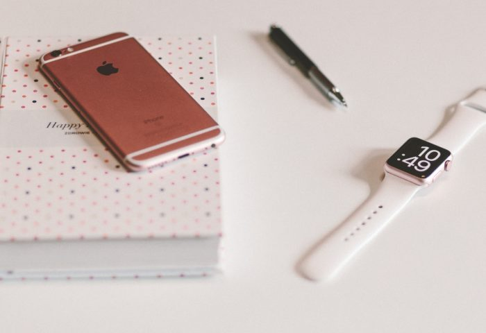 iwatch_apple_device_iphone_6_notebook-1920x1080