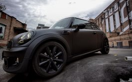 mini_cooper_wheel_side_view-1920x1080