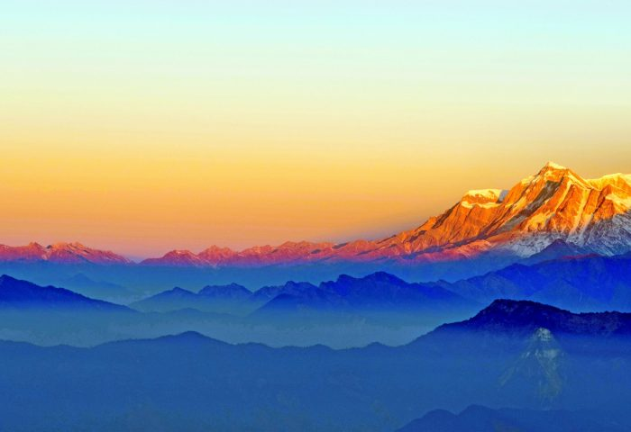 sunrise_mountains_5k-1920x1080